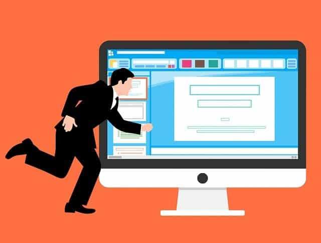 Wie Webhosting SEO beeinflusst