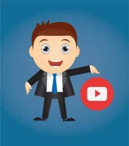 YouTube Mobile App: Genieße die besten YouTube-Dienste von unterwegs aus