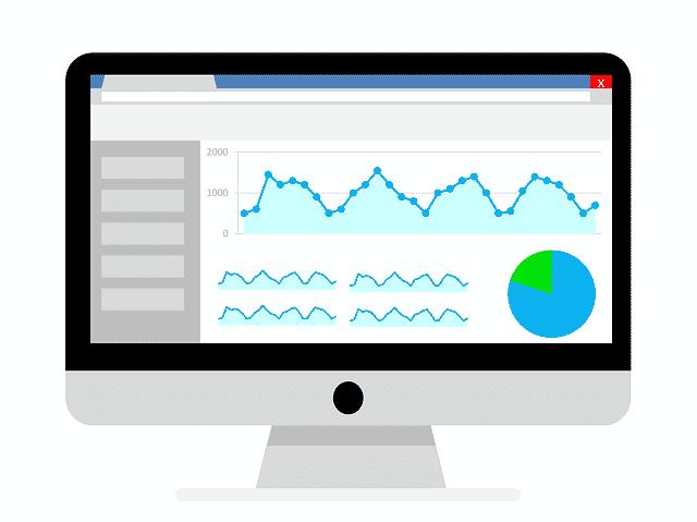 So verbessern Sie die Konversionsraten mit Google Analytics