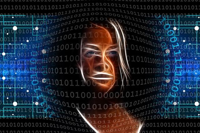 Werden künstlich intelligente Computersysteme den Menschen aus dem Turing-Test herausnehmen?