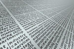 Was ist Keyword-Recherche? Und warum ist sie wichtig?