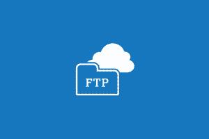 Unterschiede zwischen Secure Shell (FTP) und SFTP