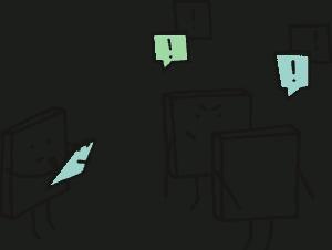 Vorteile und Nachteile von IPV4-Adressen
