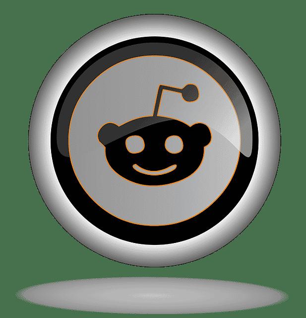 Warum solltest du bei Reddit einsteigen?