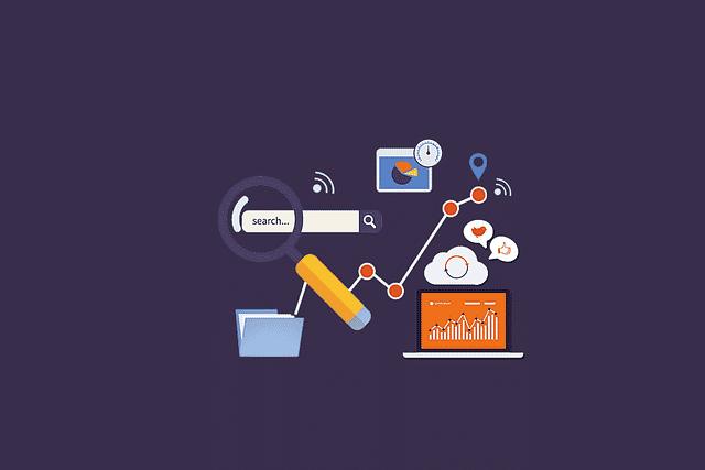SEO-Analyse-Tools