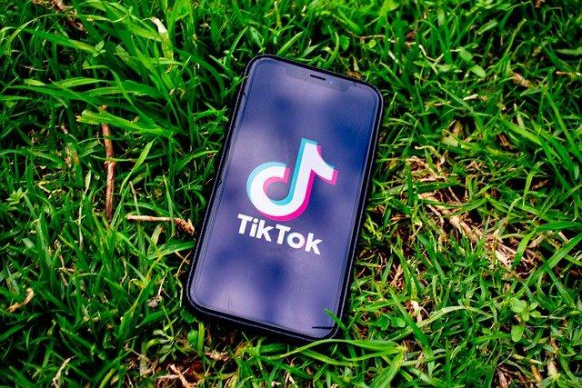 Wie du deinen Blog mit TikTok zum Laufen bringst
