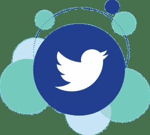 Wie man Twitter effektiv nutzt
