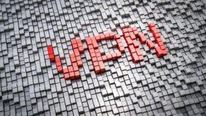 Sicheres VPN mit StartTLS
