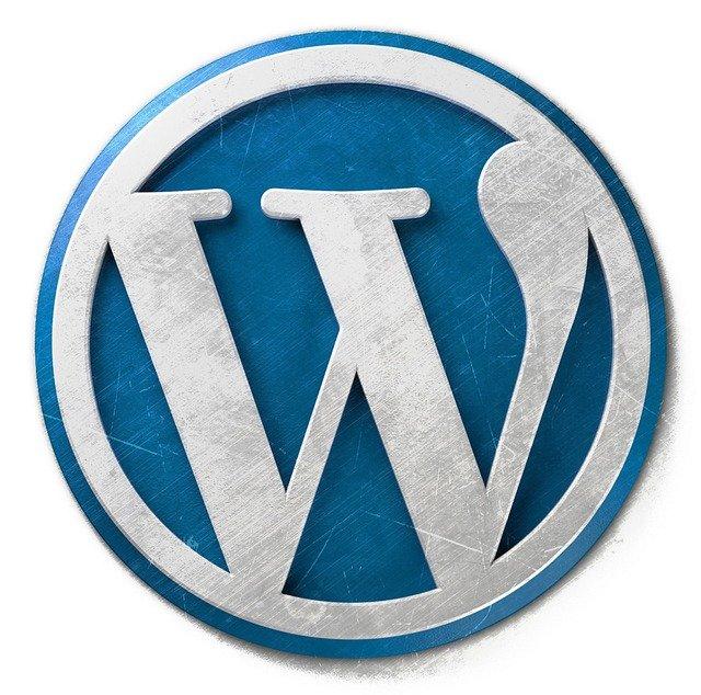 Ist WordPress wirklich ein mächtiges Werkzeug?