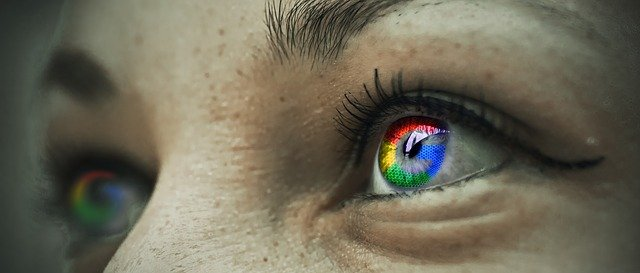 Google und tote Links?