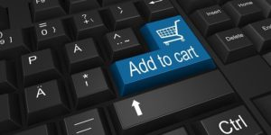 Shopware - Custom Web Development