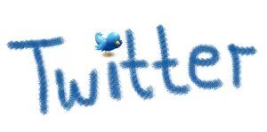Twittercards - Der neue Weg, deine Webseiten zu teilen
