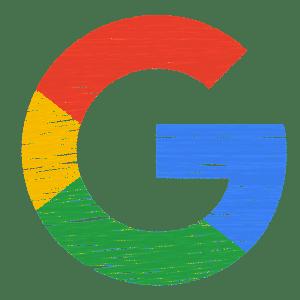 Google Ranking-Check