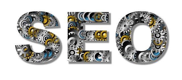 Die SEO-Grundlagen der Optimierung